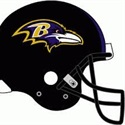 David Ciers Youth Teams - cy-fair ravens youth football