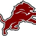 Santa Clara Lions-Peninsula PW - Lions - VARSITY