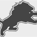 Santa Clara Lions-Peninsula PW - Wildcats - JV