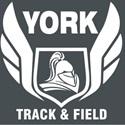 York High School - Coed Varsity Track & Field