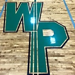 Woodland Park High School - Boys Varsity Basketball