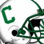Carrollton High School - Boys Varsity Football