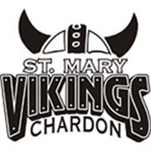 St. Mary's Chardon - St. Mary's Chardon - Rowan (7th Grade)