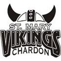 St. Mary's Chardon - St. Mary's Chardon - Rowan (6th Grade)