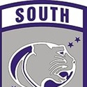 South Creek High School - Boys' Varsity Football