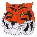 Bradwell Institute - Boys' Basketball Summer League (BETA Account)
