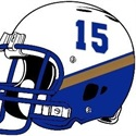 Bradwell Institute - Tigers Junior Varsity Football