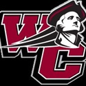 Washington College - Womens Varsity Basketball