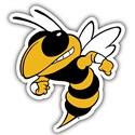 Coolidge High School - Coolidge Varsity Football