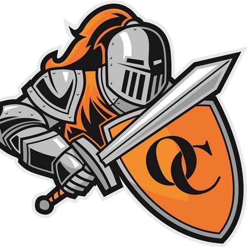 Oakland-Craig High School - Boys Basketball