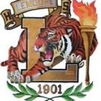 Lemoore High School - Boys Varsity Basketball