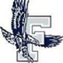 Framingham High School - Boys Varsity Football