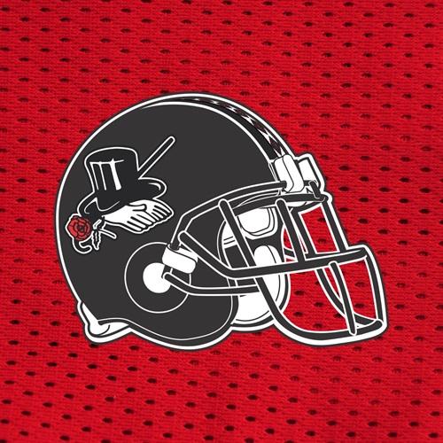 Williamsport High School - Freshman Football