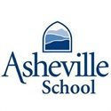 Asheville School - Asheville School Varsity Football