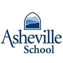 Asheville School - Boys Varsity Football