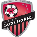 Cedar Hill High School - Girls' Varsity Soccer