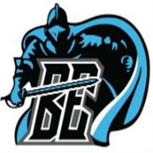 Belleville East High School - Belleville East Varsity Football
