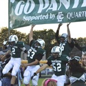 Elyria Catholic High School - Boys Varsity Football