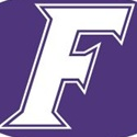 Fletcher High School Logo