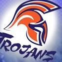 Marais des Cygnes Valley High School - Boys Varsity Football
