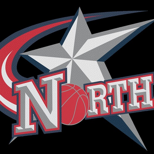 Sioux City North High School - Boys Varsity Basketball