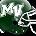 Mounds View High School - Boys Varsity Football
