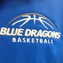 Garretson High School - Garretson Boys' Varsity Basketball