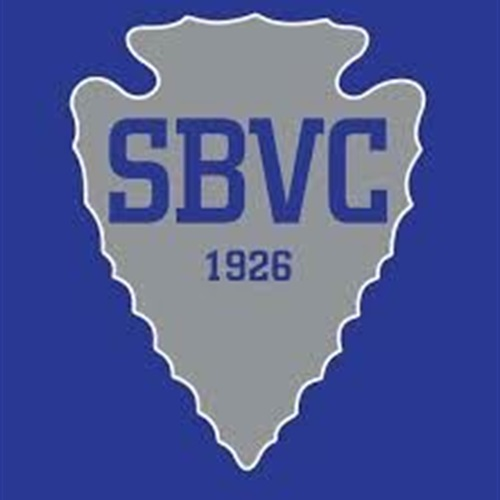 San Bernardino Valley College - Mens Varsity Football