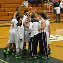 Elyria Catholic High School - Boys Varsity Basketball