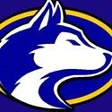 Sutter Jr. Huskies - NorCalFed - Pee Wee
