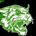 Kennedale High School - Girls Varsity Volleyball