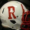 Robstown High School - Picker Football