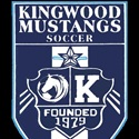 Kingwood High School - Boys' Varsity Soccer