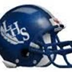 Sidney Lanier High School - Boys Varsity Football