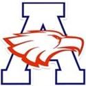 kenneth barnes Youth Teams - Allen Eagles
