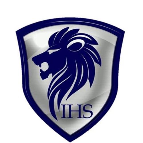 Independence HomeSchool High School - Boys' Varsity Basketball