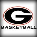 Gilbert High School - Girls Varsity Basketball
