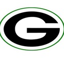 Alden-Hebron High School - Boys Varsity Football