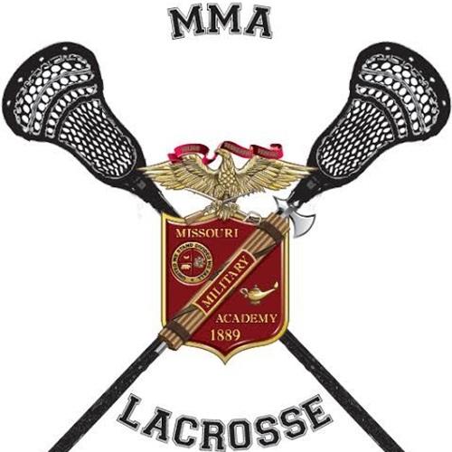 Missouri Military Academy High School - Lacrosse