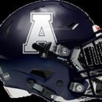 Aquinas High School  - Boys Varsity Football