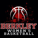 Berkley Schools - Girls' Varsity Basketball