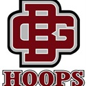 Bell Gardens High School - BG Hoops Varsity