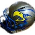 Eagle Point High School - Boys Varsity Football