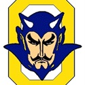 Oconto High School - Boys' JV Football