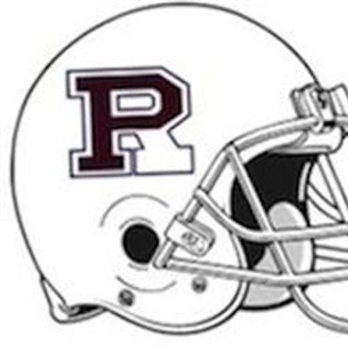 Riverton Parke High School - Boys Varsity Football
