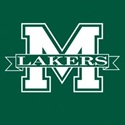 Mercyhurst Prep High School - Boys Varsity Football