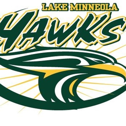 Lake Minneola High School - Lake Minneola JV Football