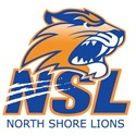 Terry White Youth Teams - North Shore Lions