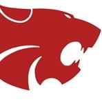 Milton High School - Milton Varsity Football
