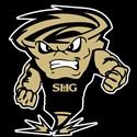Sacred Heart-Griffin High School - Sacred Heart-Griffin Varsity Wrestling